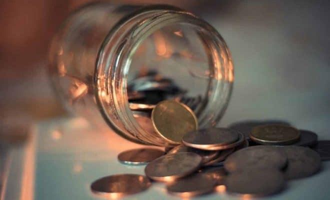 Le crowdfunding immobilier est-il un placement rentable