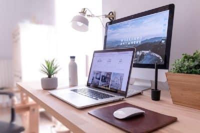 Le logement idéal du télétravailleur en 6 critères