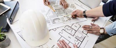 Les meilleures pratiques pour investir sur les plateformes de crowdfunding immobilier