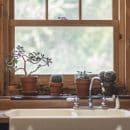 Fenêtre en bois : comment trouver le bon modèle ?